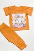 Wholesale  pajama for kids