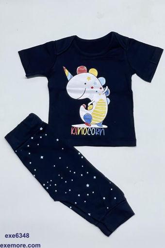 Wholesale  baby pajama