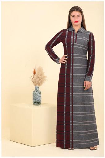 Wholesale  comfortable home wear  jilbab