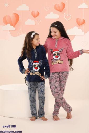 Wholesale  winter homewear  pajama