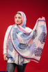 Wholesale  Modern scarf