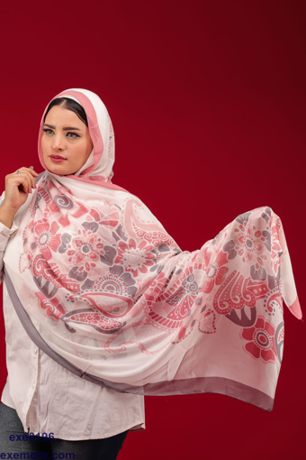 Wholesale  Multicolor scarves