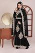 Wholesale  abaya for festivals