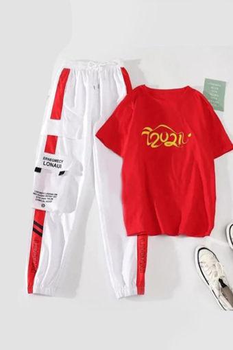 Wholesale  full sleeve girly pajama