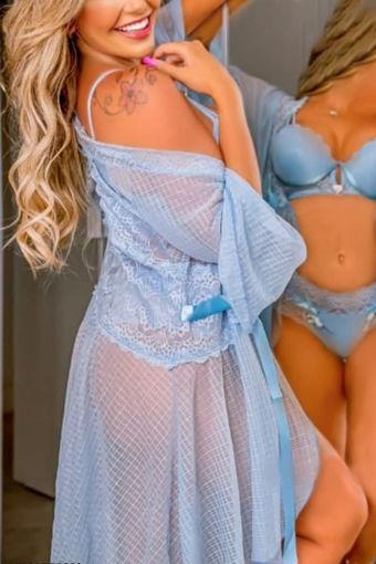 Wholesale  bra & pantie & short robe