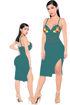Wholesale  camisole lingerie