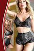 Wholesale  tiger lingerie for women