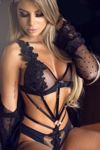 Wholesale  elegant lingerie