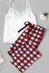 Wholesale  Elegant Pajama