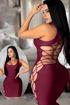 Wholesale  girly long lingerie
