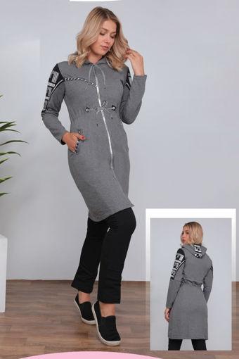 Wholesale  winter girly pajamas