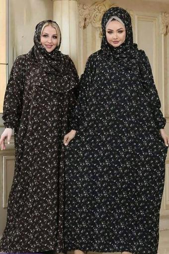 Wholesale  Islamic dress