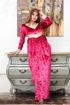 Wholesale  vintage style jilbab