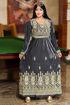 Wholesale  moroccan style jilbab