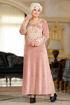 Wholesale  home velvet abaya (big size)