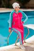 Wholesale  velvet winter pajama for winter (big size)