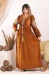 Wholesale  woman's elegant abaya