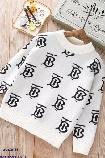 Wholesale  pullover for kids