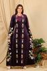 Wholesale  Winter abaya at wholesale price