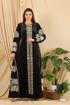 Wholesale  Comfort velvet abaya