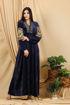 Wholesale  Unique velvet abaya