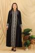 Wholesale  Arabian Abaya