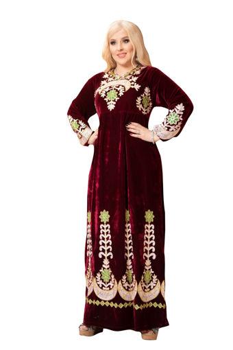 Wholesale  ramadan jilbab