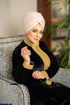 Wholesale  feminine moroccan style jilbab
